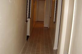 3232 Hallway