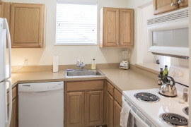 4_Kitchen_6824-1