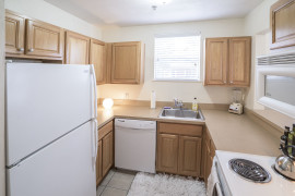 5_Kitchen_6832-1