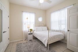 8_Bedroom_6846-1