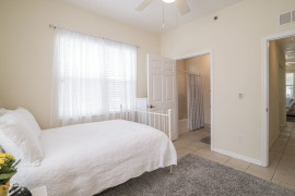 9_Bedroom-Bath_6848-1