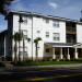 Bella Vista Apt B great 2/1